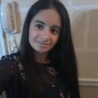 Maria Muscat