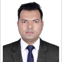 Tuhin Ahmed