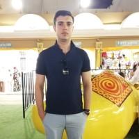 Khalid Raza