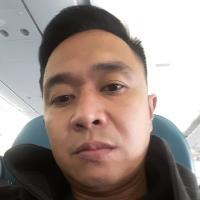 Mark Anthony Paz