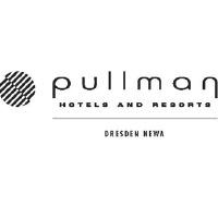 Pullman Dresden Newa Hotel