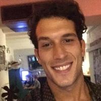 Marco Gajo