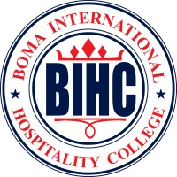 boma-international-hospitality-college-bihc