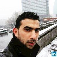 Nasser Naemat