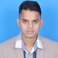 Lalit Mohan Joshi