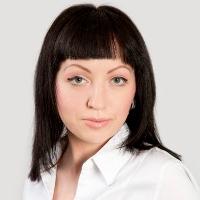 Tamara Gapanovich