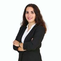 Erika Vigara