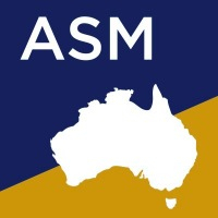 Australian School of Management