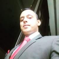 Arnab Ganguly