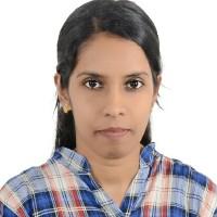 Remya Mathew