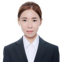 Jing Tai