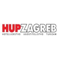 HUP Zagreb Inc.