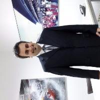 Marco Tardi