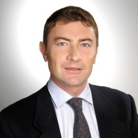 Guido Bonapace