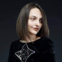 Bianca Polec