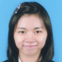 Huei Shean Wong