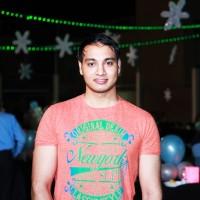 Simranjeet Singh Singh