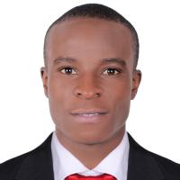 Sylvester Owambo