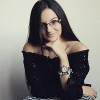 Andreea Godea