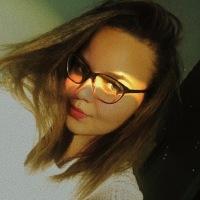 Alexia Maziere