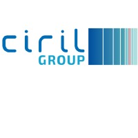 Ciril GROUP