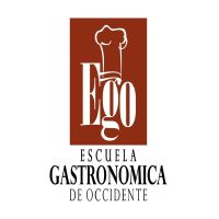Escuela Gastronomica de Occidente