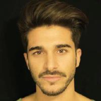 Carlos Sêco