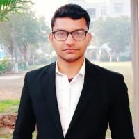 Aashif Khan
