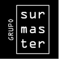 Grupo Surmaster