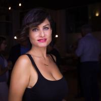 Rebecca Feminò