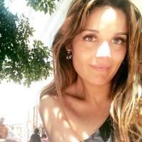Valeria Vargas Manfredi