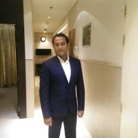 Vishal Bhatia