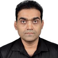 Pramod Ganesh