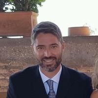 Corrado Boldrini