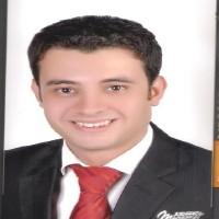 Ibrahim El Nemr