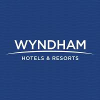 Waiter/Waitress - Wyndham Doha West Bay