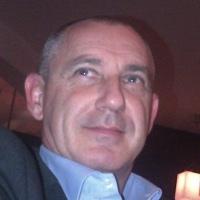 Pierre Verneau