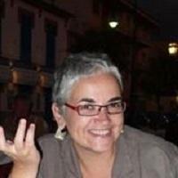 Maria Silvia Mari