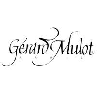 Pâtisserie Gérard Mulot