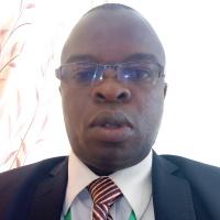 Geoffrey Musera