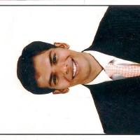 Ranjit Mohan
