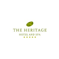 The Heritage Hotel and Spa