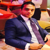 Prathish P