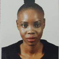 Eunice Omondi