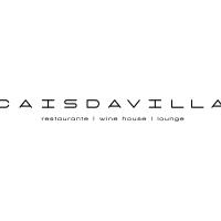 Caisdavilla