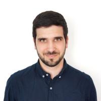 Guillem Mas
