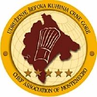 Chefs Association of Montenegro