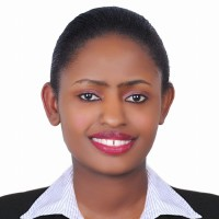 Mercy Wanjiku