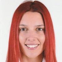 Katarina Vejapi