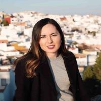 Pilar Ramirez Cuberos